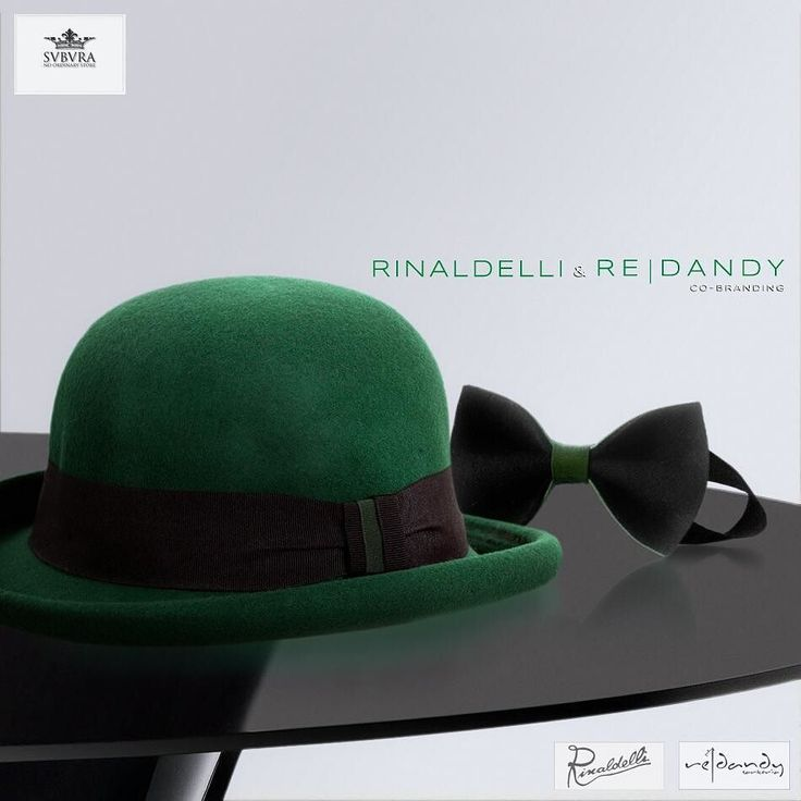 Bombetta verde bosco @rinaldelli1930 e pappillon coordinato @redandysartoria Acquista una creazione #madeinitaly su www.redandy.it #rinaldelli #fascinator #cappelli #hat #style #fashion #womenfashion #wedding #bride #panama #artigianato #artigian #madeinitaly #arte #artigianatoitaliano #instaitaly_photo #instaitalian #hatsummer #hat #cloche #accessories #papillon #street #dandy #vintage #hipster #mensfashion #menswear