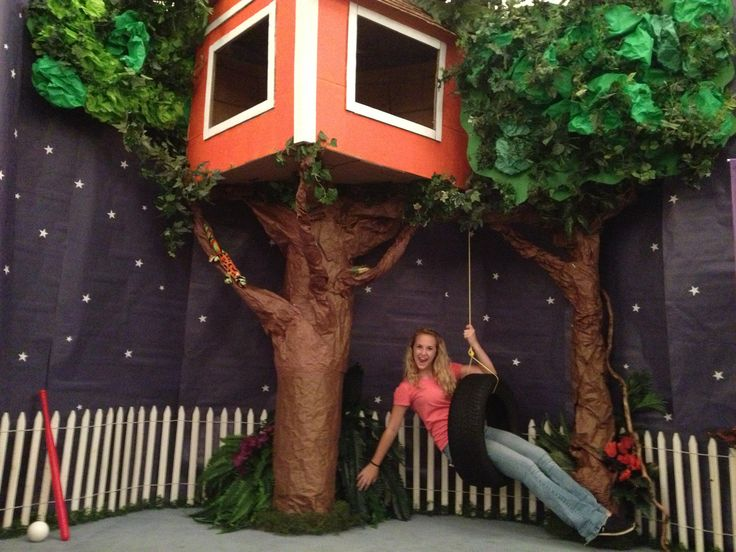 stage design vbs pinterest stage design backyard bible camp and