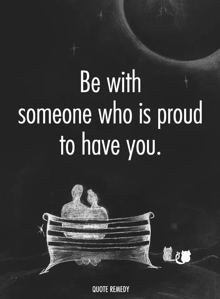 I M Always Proud To Have You Gorgeous Kiss Quotes For Her Kissing Quotes Boyfriend Quotes