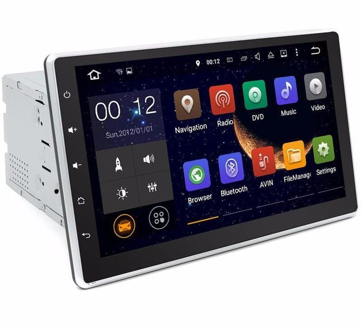 14 best dualmax products images on pinterest cars autos and cheap 2 din buy quality gps radio directly from china 2 din car suppliers 2 din car dvd gps radio player large screen android quad core bt universal fandeluxe Gallery