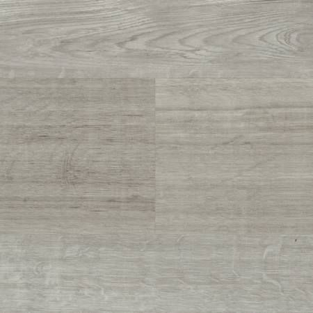 "Commercial Wood Floors & Flooring Options- opus wp311 grano 6""x36"""