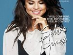 Selena Gomez's New Song 'Kill Em With Kindness' About Justin Bieber? - http://blog.clairepeetz.com/selena-gomezs-new-song-kill-em-with-kindness-about-justin-bieber/