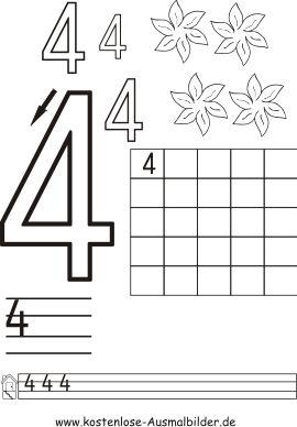 http://www.kostenlose-ausmalbilder.de/vorlage/motive/schule/schreiben-grundschule/zahlen-schreiben-ueben.php: Zahlen schreiben üben, Ziffern nachspuren, Ausmalbilder, Mathe, Klasse 1, Vorschule                                                                                                                                                                                 Mehr