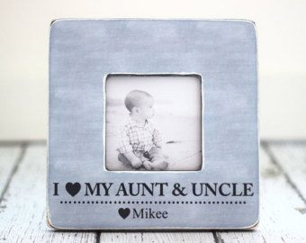 Be Jealous I Have the Best Aunt and Uncle Cute by DoozyDesigns
