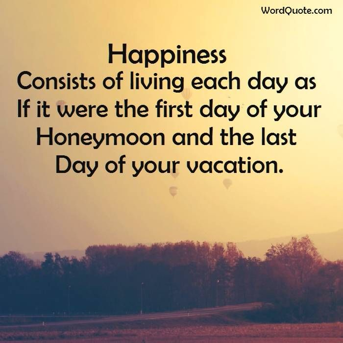 1000 images about happiness quotes on pinterest good