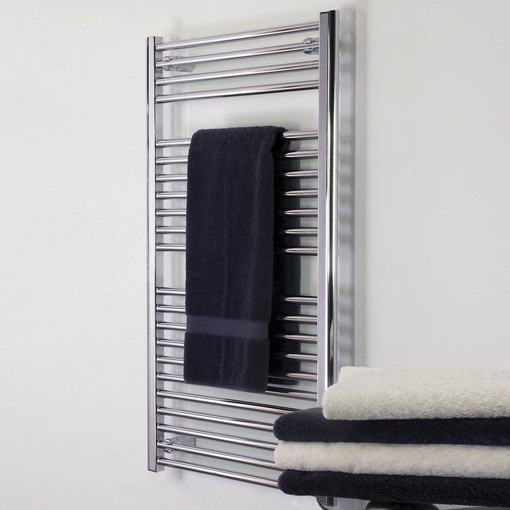 denby wall mounted towel warmer - Towel Warmer Rack