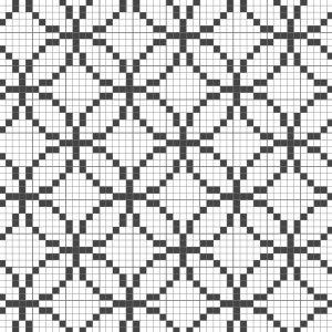 shippou pattern