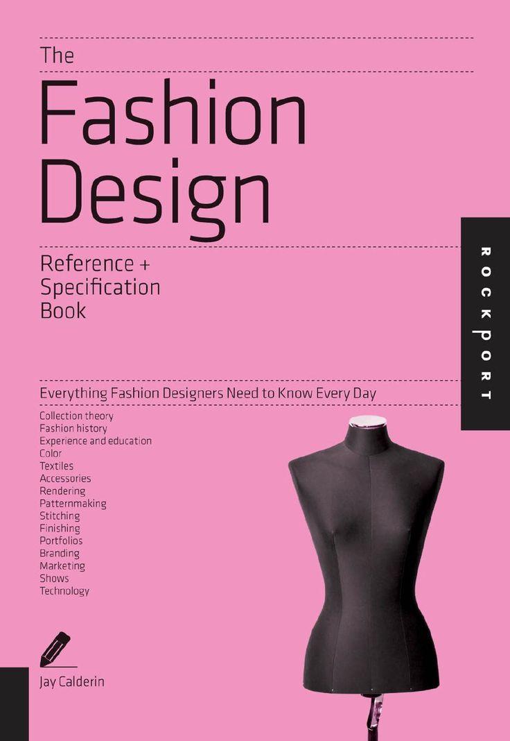 The fashion design by shgo_design - issuu