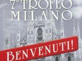 Trofeo Milano 2013 gallery