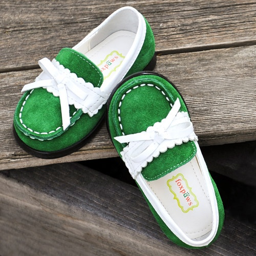foxpaws: How cute are these? #zulily