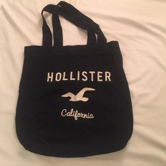 Best 25  Hollister bags ideas on Pinterest | Hollister handbags ...