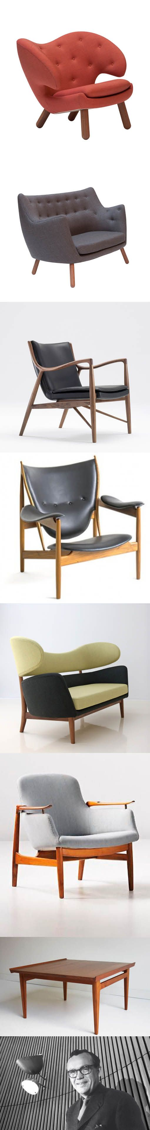 109 best furniture images on Pinterest