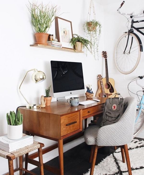 17 best images about conducive to work on pinterest for Room decor urban outfitters uk