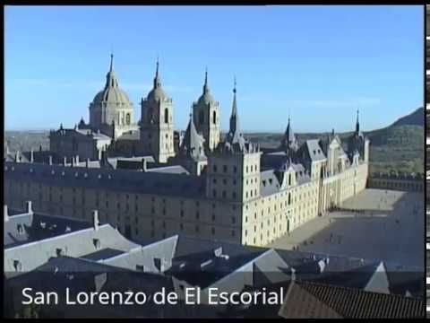 Places to see in ( San Lorenzo de El Escorial - Spain )  San Lorenzo de El Escorial also known as El Escorial de Arriba is a town and municipality in the Community of Madrid Spain San Lorenzo de El Escorial is head of the same name judicial party. The settlement is popularly called El Escorial de Arriba to differentiate it from the neighbouring village of El Escorial also known as El Escorial de Abajo.  The Monastery of El Escorial is the most prominent building in the town  inside the…