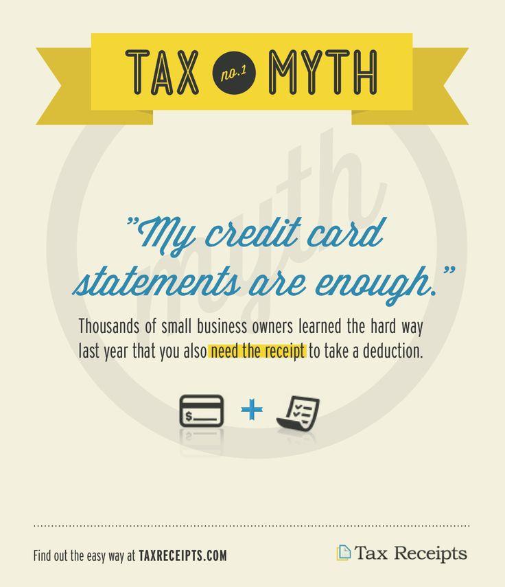 Best 25+ Credit card statement ideas on Pinterest Debt payoff - business credit card agreement
