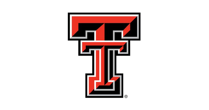 The 2015 Texas Tech Red Raiders Football Schedule with dates, times, TV network, and links to tickets.