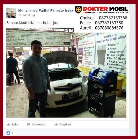 "Servis Ac Mobil , Servis Ac Mobil, Servis Ac Mobil Sendiri, Servis Ac Mobil Jakarta Selatan, Servis Ac Mobil Tangerang, Servis Ac Mobil Depok, Servis Ac Mobil Jakarta Barat, Jika anda memiliki pertanyaan, anda dapat menghubungi Dokter Mobil di alamat : Boulevard Raya Blok QJ1 No.17 Kelapa Gading - Telp (021) 2245 4429 Phone / WA - Intan : 0858-1188-6890"""