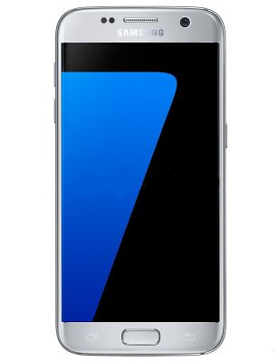 Electronics LCD Phone PlayStatyon: Samsung Galaxy S7 G930F 32GB Factory Unlocked GSM ...