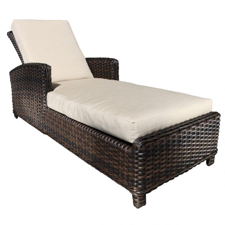 gorgeous patio chaise lounge chairs outdoor
