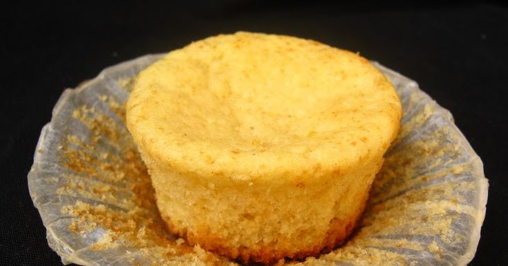 A túrós kuglóf muffinizált változata. Harapnivaló, puha és nagyon, nagyon finom. Túrós muffin Hozzávalók: 12 dkg vaj 15 dkg ...