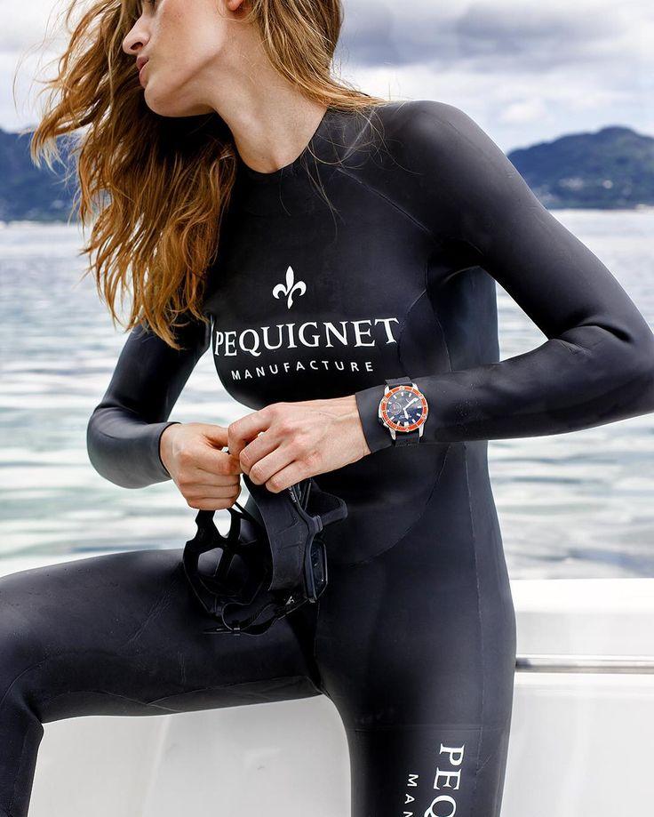 2737 Best Surfsuits Swimsuits Images On Pinterest Diving