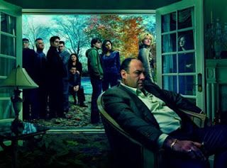 Re-Watching the Sopranos – Season 5