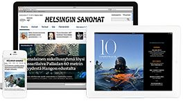 Pienet keskustelufoorumit voivat lietsoa turhaa pelkoa - Mielipide - Päivän lehti - Helsingin Sanomat
