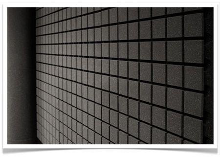 Vicoustic Kare Sünger Flexi A50 Panel #vicoustic #karesunger #akustiksunger