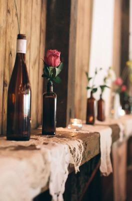 127 best wedding decorations images on pinterest wedding ideas adelaide hills wedding from carla micucci photography junglespirit Image collections