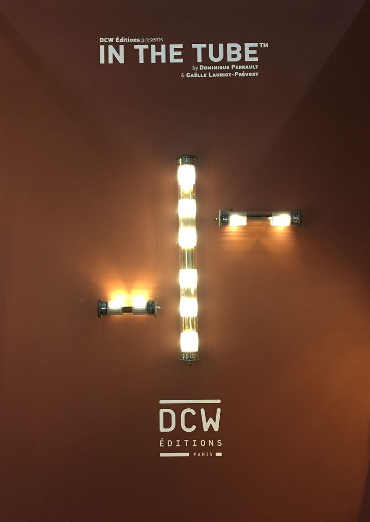 17 best images about dcw ditions at international fairs on pinterest ceiling lamps home deco - Dcw edities ...