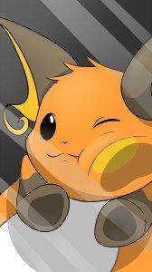 """Enquanto o Pokémon GO não chega oficialmente no Brasil, que tal deixar seu celular prontinho pra capturar todos? Vem ver que lindos esses monstrinhos presos na sua tela! ❤️ Pra salvardireto no celular é só segurar o dedo e escolher """"salvar imagem"""" 😉 Pra ver mais wallpapers como esses, dá uma olhada nesses links😉 kviden.tumblr.com …"""