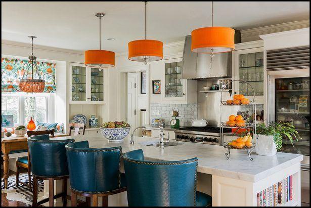 best 25 burnt orange kitchen ideas on pinterest burnt orange bedroom burnt orange paint and. Black Bedroom Furniture Sets. Home Design Ideas