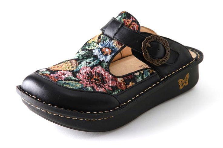 Alegria Shoe Shop closeouts! | Alegria Closeouts | Pinterest