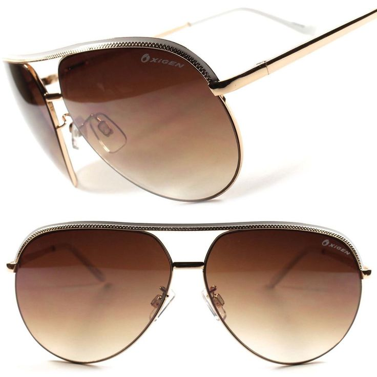womens designer aviator sunglasses  17 Best images about Aviator Sunglasses on Pinterest