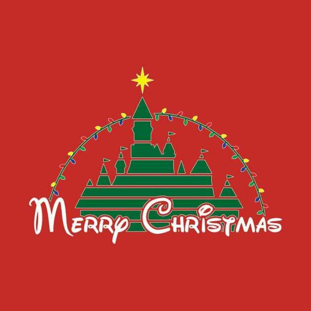 Disney Quotes For Christmas Cards: 1000+ Images About Happiest Place On Earth On Pinterest