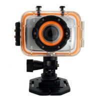 AddThis Sharing Buttons Share to Facebook  Share to Twitter  Share to Google+  Share to Pinterest  Share to Delicious   Share to Digg  Share to Email   Share to Favorites  Share to More  G260 Best Cheap Helmet Camera FHD 1080P Inexpensive Waterproof Mini Sport Action DV Camera