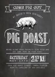 Image result for hog roast hire flyer