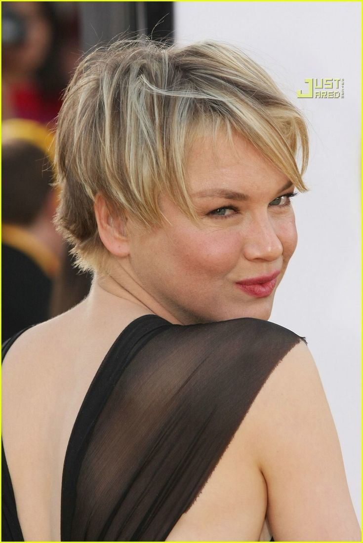 97 best images about Renee Zellweger Actress on Pinterest ...