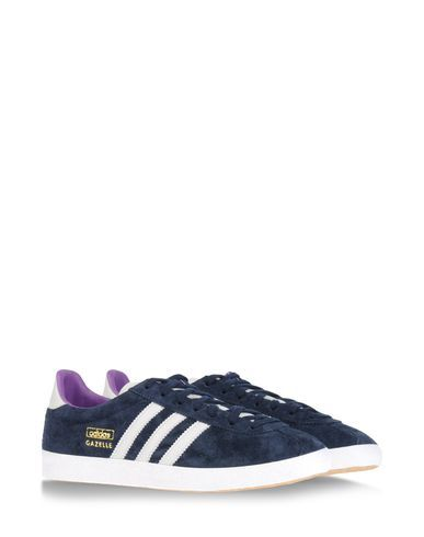 Love this pair Adidas originals Women - Footwear - Sneakers Adidas  originals on YOOX for $72.00