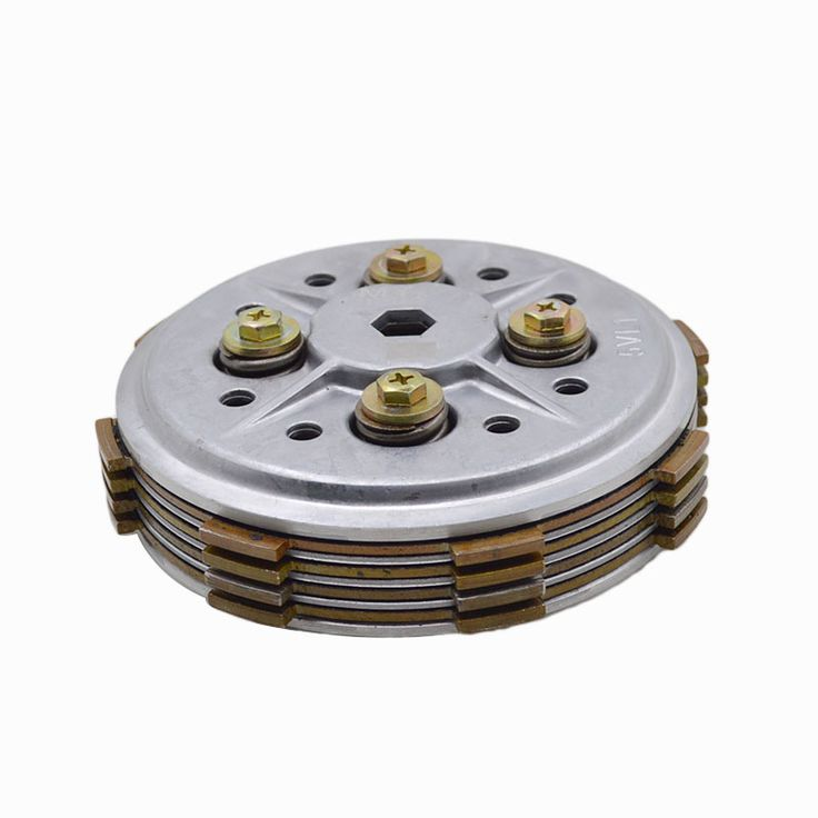 Compare Discount 2088 Motorcycle Clutch Parts Drum Hub Assembly With Friction Pressure Plate For Yamaha YBR125 YBR 125 Spare Parts #2088 #Motorcycle #Clutch #Parts #Drum #Assembly #With #Friction #Pressure #Plate #Yamaha #YBR125 #Spare