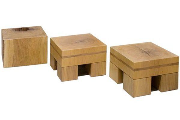 Rotsen Furniture