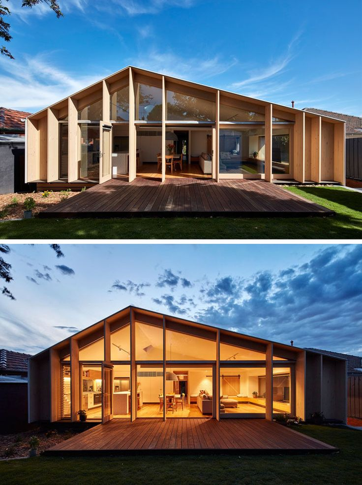 Architecture Houses Australia 412 best australian architecture images on pinterest | australian