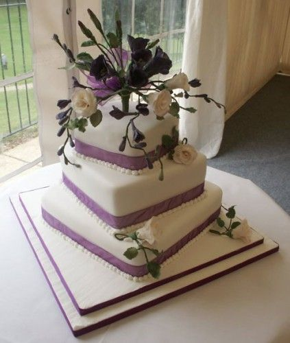 how to dowel a wedding cake uk the 25 best wedding cake dowels ideas on 15719