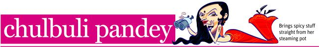 Why won't Sushant Singh Rajput say ladylove Ankita Lokhande's name? - http://www.dnaodisha.com/entertainment/why-wont-sushant-singh-rajput-say-ladylove-ankita-lokhandes-name/7154
