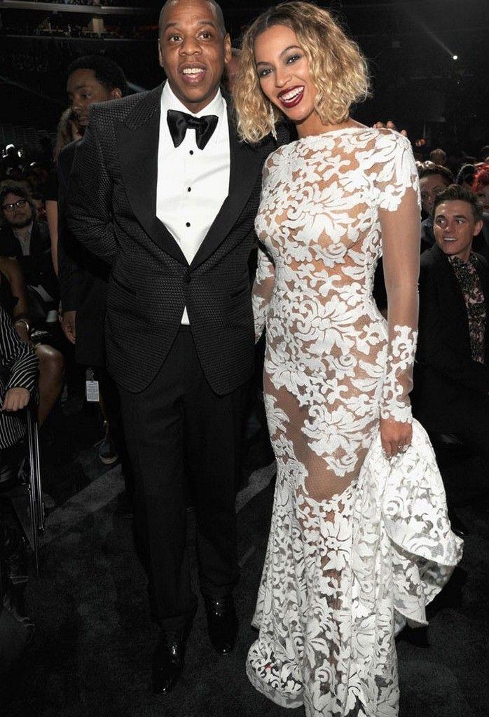 Best Couples Aluxcom Images On Pinterest Celebrity Couples - 10 coolest celebrity power couples