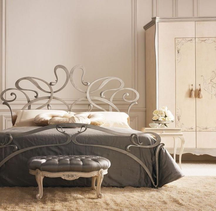Scegliere un letto è quasi come...   http://www.parentesirosa.it/articolo.asp?id=3(…o-quasi)#
