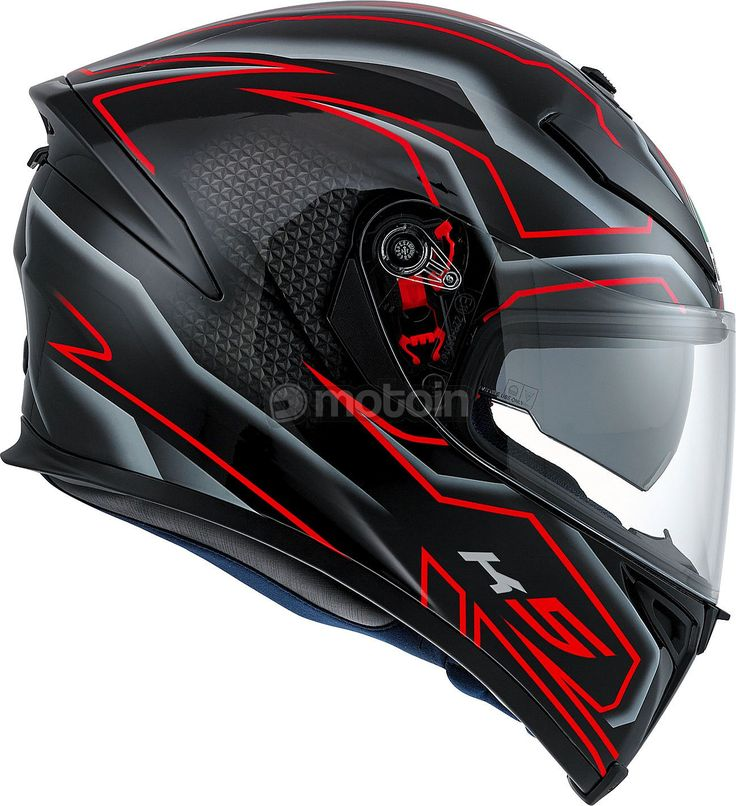 766 best cool motorcycle helmets images on pinterest
