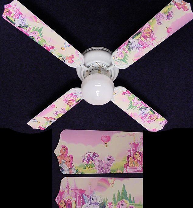Best 25+ Kids ceiling fans ideas on Pinterest | Ceiling fan girls ...