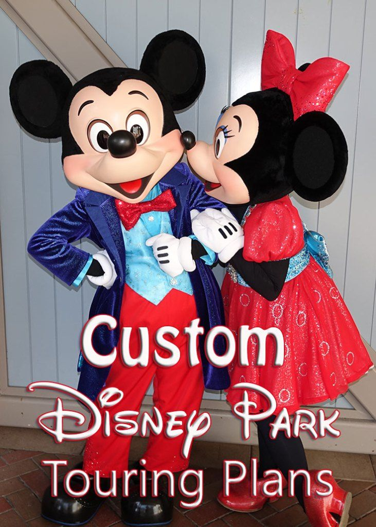 ideas about Disney World Crowd Calendar on Pinterest