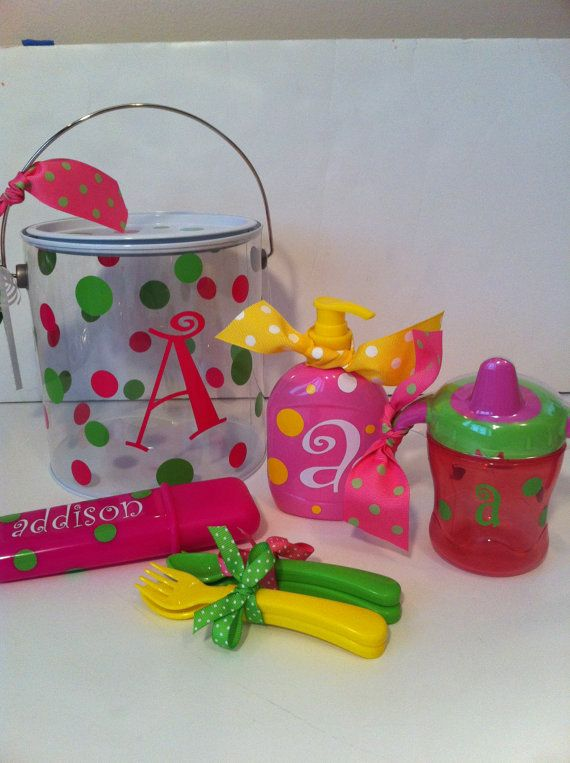 Cricut Vinyl Baby Gift Ideas : Best baby shower ideas images on